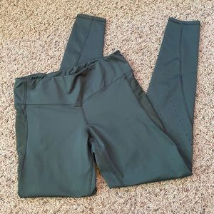 C9 by Champion High Waisted Leggings